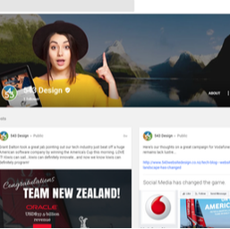 Google adwords and google ads nz. Advertising for small businesses nz