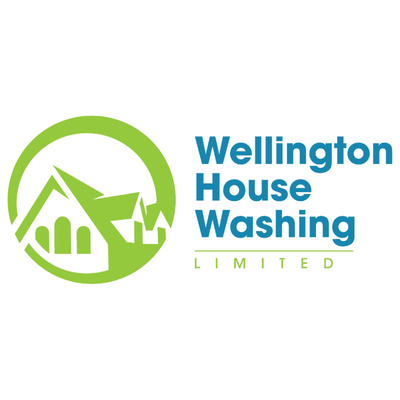 Wellington Logo Designer Example. 543 Design best ux design and best website design NZ